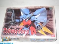 Aura Battler 006 Tod Vierres