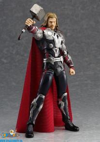 Avengers Figma Thor actiefiguur
