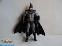 Batman actiefiguur 16 cm