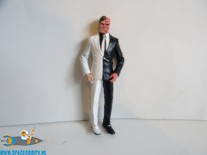 Batman actiefiguur Two-Face
