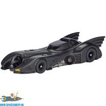 Batman Batmobile 1989 Revoltech actiefiguur