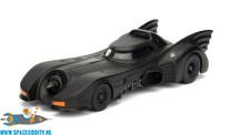 Batman Batmobile Batman 1989 ver.