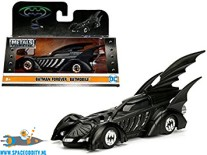 Batman Batmobile Batman Forever