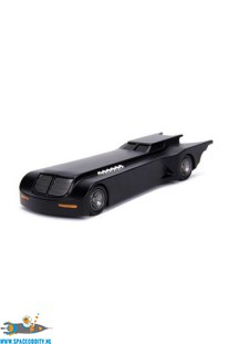 ​​Batman Batmobile Batman The Animated Series