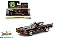Batman Batmobile Classic TV Series