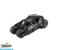 Batman Batmobile The Dark Knight