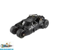 Batman Batmobile The Dark Knight