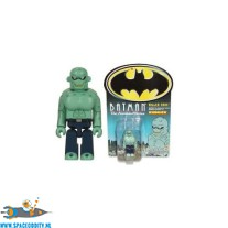 ​Batman Kubrick Killer Croc figuur