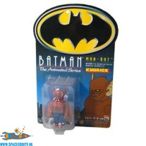​Batman Kubrick Man-Bat figuur