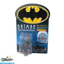 Batman Kubrick Mr. Freeze figuur