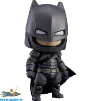 Batman Nendoroid 628 Batman Hero Justice Edition