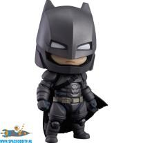Batman Nendoroid 628 Batman Hero Justice Edition