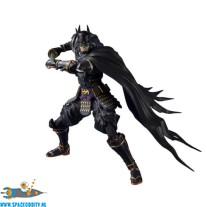 Batman Ninja S.H.Figuarts Ninja Batman actiefiguur