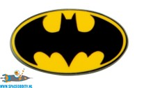 Batman pin Batman logo