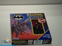 Batman Returns actiefiguur Bola Strike Batman