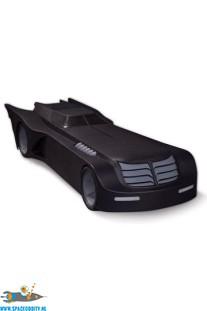 Batman The Animated Series Batmobile  61 cm
