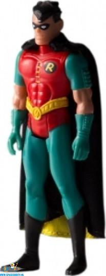 Batman The Animated Series jumbo size Robin actiefiguur