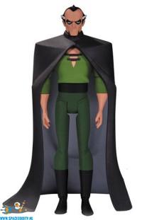 Batman The Animated Series Ra's Al Ghul actiefiguur
