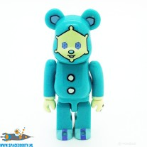 Bearbrick series 31 secret figuur Yokai Mames