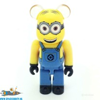 Bearbrick series 34 Minion