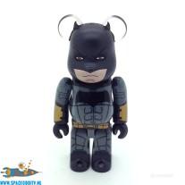 Bearbrick series 35 Justice League Batman figuur