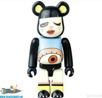 Bearbrick series 38 artist figuur 100%