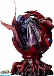 Berserk Femto The 'Birth of the Hawk of Darkness ver.' ​ Figma