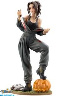 Bishoujo Horror Halloween pvc statue 1/7 schaal Michael Myers