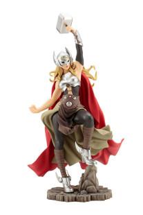 Bishoujo Marvel Thor pvc statue 1/7 schaal