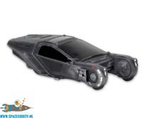 Blade Runner 2049 Cinemachines Spinner vehicle 15 cm