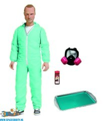 Breaking Bad Jesse Pinkman PX exclusive