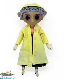 Coraline replica  Coraline's Doll