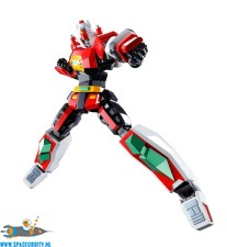 Daimos Full Action GX-83 Soul of Chogokin actiefiguur