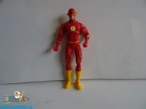DC actiefiguur The Flash