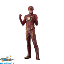 DC Comics ARTFX+ pvc statue The Flash (limited edition)
