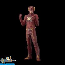 DC Comics ARTFX+ pvc statue The Flash (limited edition)