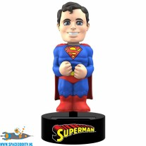 DC Comics Body Knocker Superman