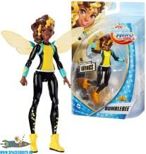 DC Comics Super Hero Girls actiefiguur Bumblebee