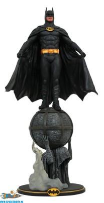 DC Gallery PVC Statue Batman 1989