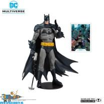 DC Multiverse actiefiguur Batman