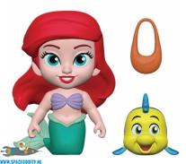 De Kleine Zeemeermin 5-Star vinyl figuur Ariel