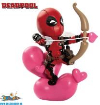 Deadpool mini egg attack figuur : Cupid