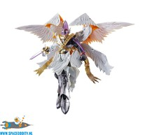 Digimon Adventure Digivolving Spirits action figure 07 Holy Angemon