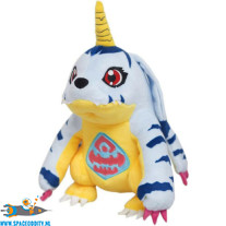 ​Digimon Adventure pluche Gabumon