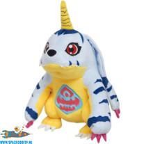 Digimon Adventure pluche Gabumon