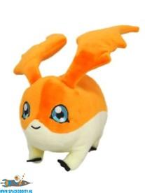 Digimon Adventure pluche Patamon