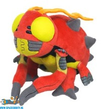 Digimon Adventure pluche Tentomon