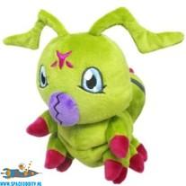 Digimon Adventure pluche Wormmon