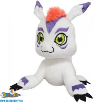 ​Digimon Adventure pluche Gomamon