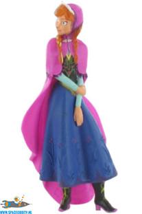Disney Frozen Anna figuur
